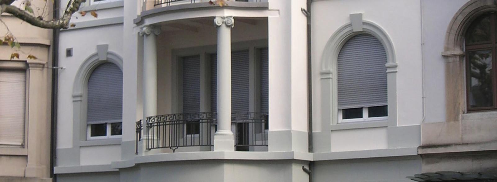 Fassade_3